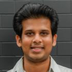 Abhinay Boorugu, Senior Campaign Manager