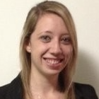 Jenn Molto, Sr Client Success Manager