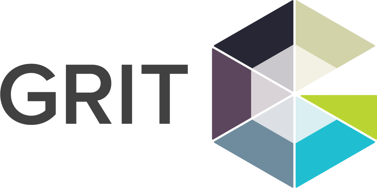 GRIT Insights