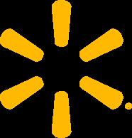 Walmart Media