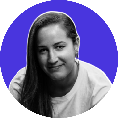 Nikki Wallen, Senior Customer Success Manager