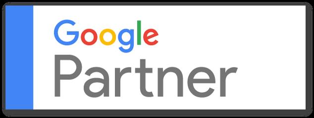 Hotspex Media is a Certified Google Partner