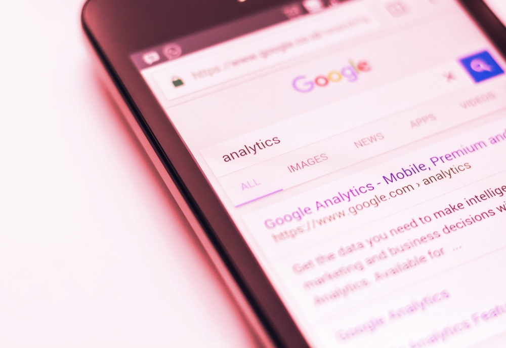 Increase Your Brand's Visibility and Engagement on Google Search