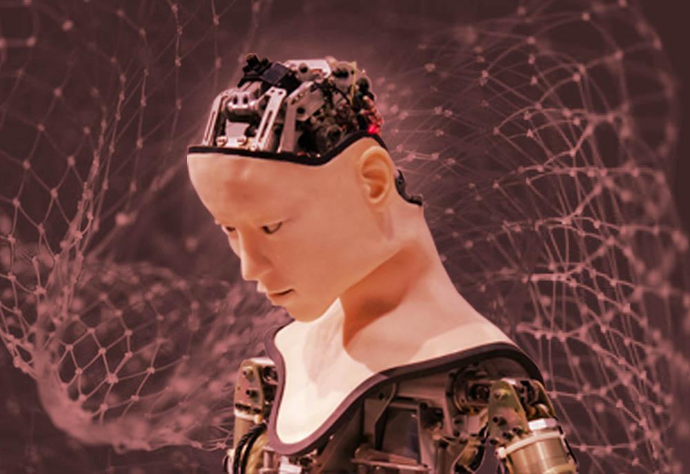 Understanding the Neural Network