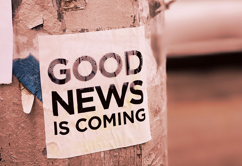 This Week's News: 2021/04/13