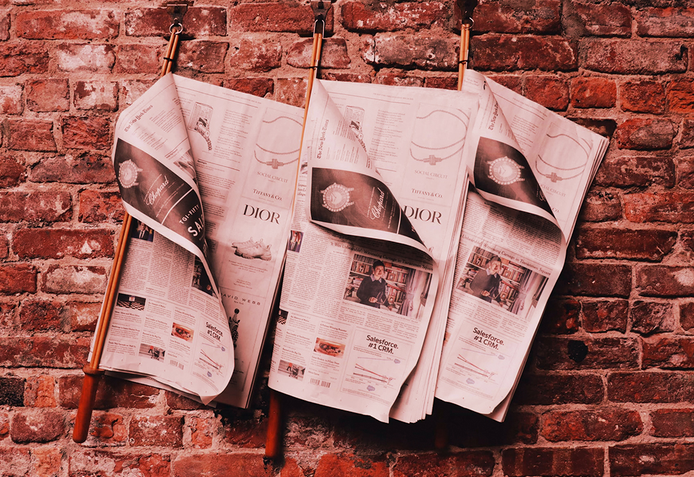 This Week's News: 2021/09/15