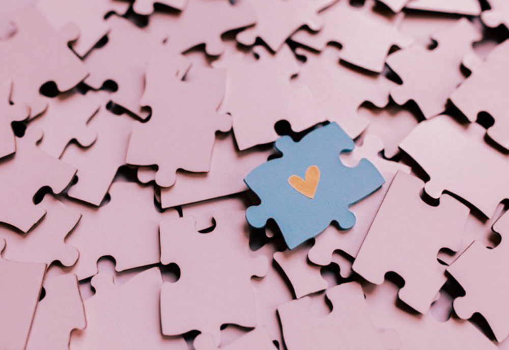 Contextual x Emotional: Creating Stronger Brand Connections