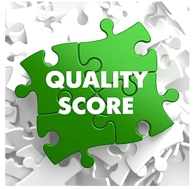 To succeed with Microsoft Ads you have to be aware of Quality Score