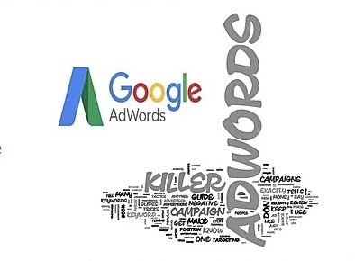 Learning how Google AdWords works helps you to develop your successful campaigns