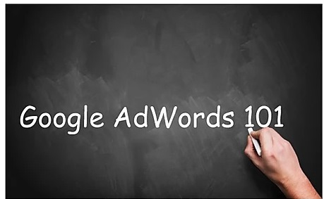 A successful expanded ad on Google ads has many elements