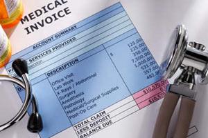 Health Insurance - Steinman Financial Network