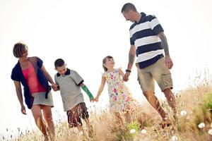 Life Insurance - Steinman Financial Network