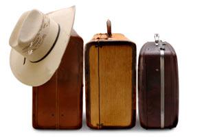 Travel Insurance - Steinman Financial Network