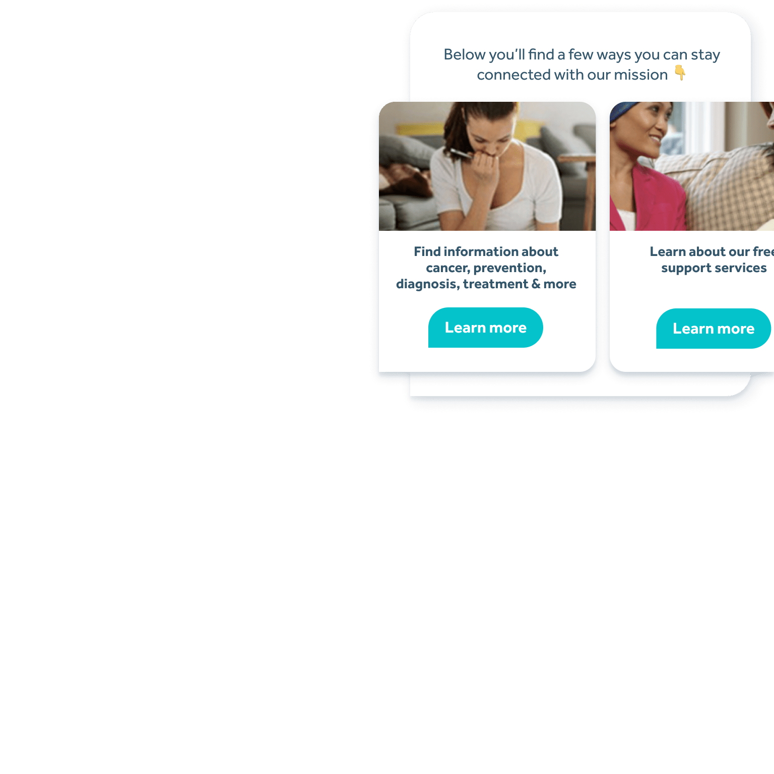 Conversational Messaging Solutions Example