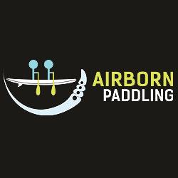 Airborn Paddling item