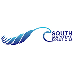 south maritime solutions project