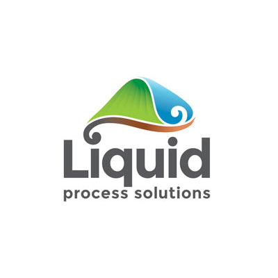 Liquid Process Solutions Christchurch logo