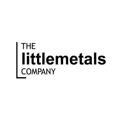 Little Metals Company Christchurch