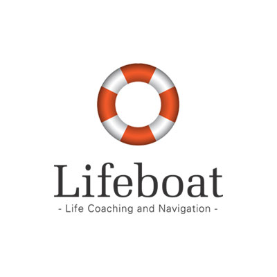 Lifeboat Life Coaching