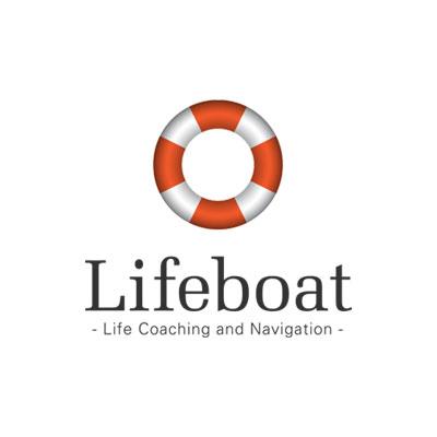 Lifeboat Life Coaching