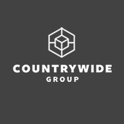 Countrywide Group Christchurch NZ