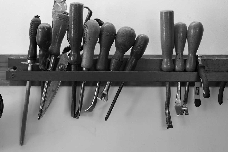 greenham makers tools