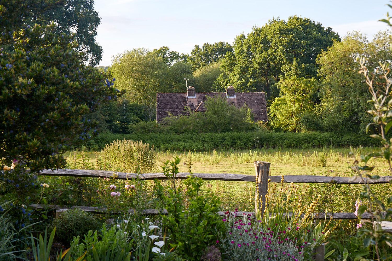 greenham-makers-cottage
