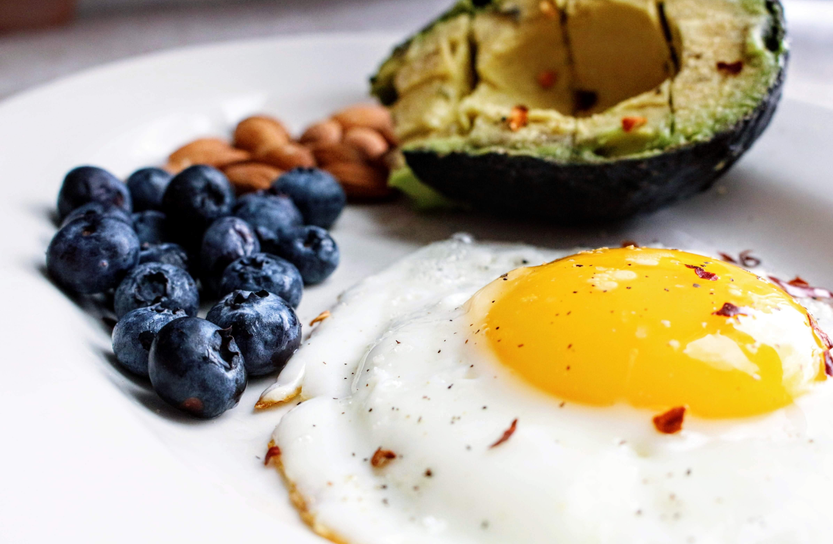 Foods for the keto diet and epilepsy