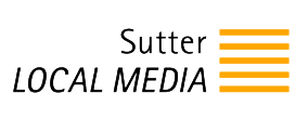 Sutter Local Media logo