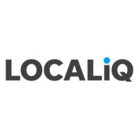 Localiq logo