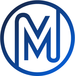 Modus Design logo