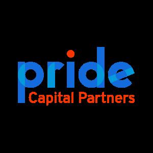 Pride Capital Partners logo