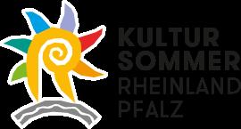 Kultursommer Rheinland-Pfalz Logo