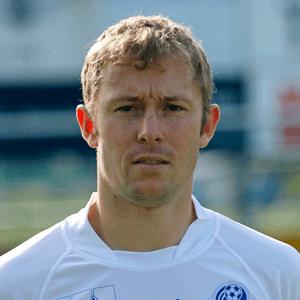 Sven Delanoy