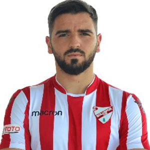 Alim Ozturk