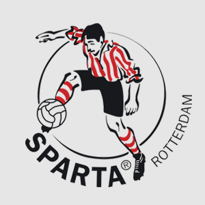sparta-rotterdam