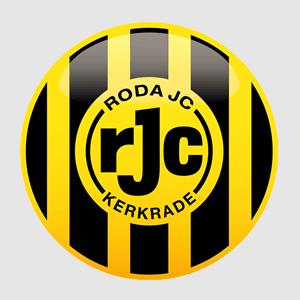 rodajc-kerkrade