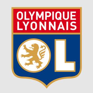 olympiclyonnais
