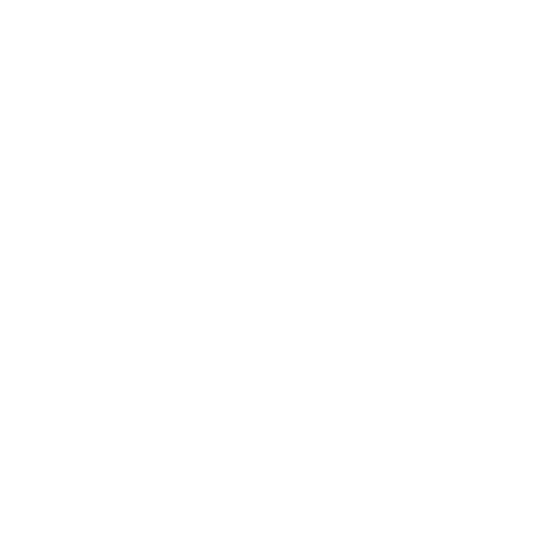 Go to our Facebook Account