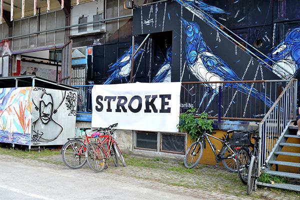 stroke3s