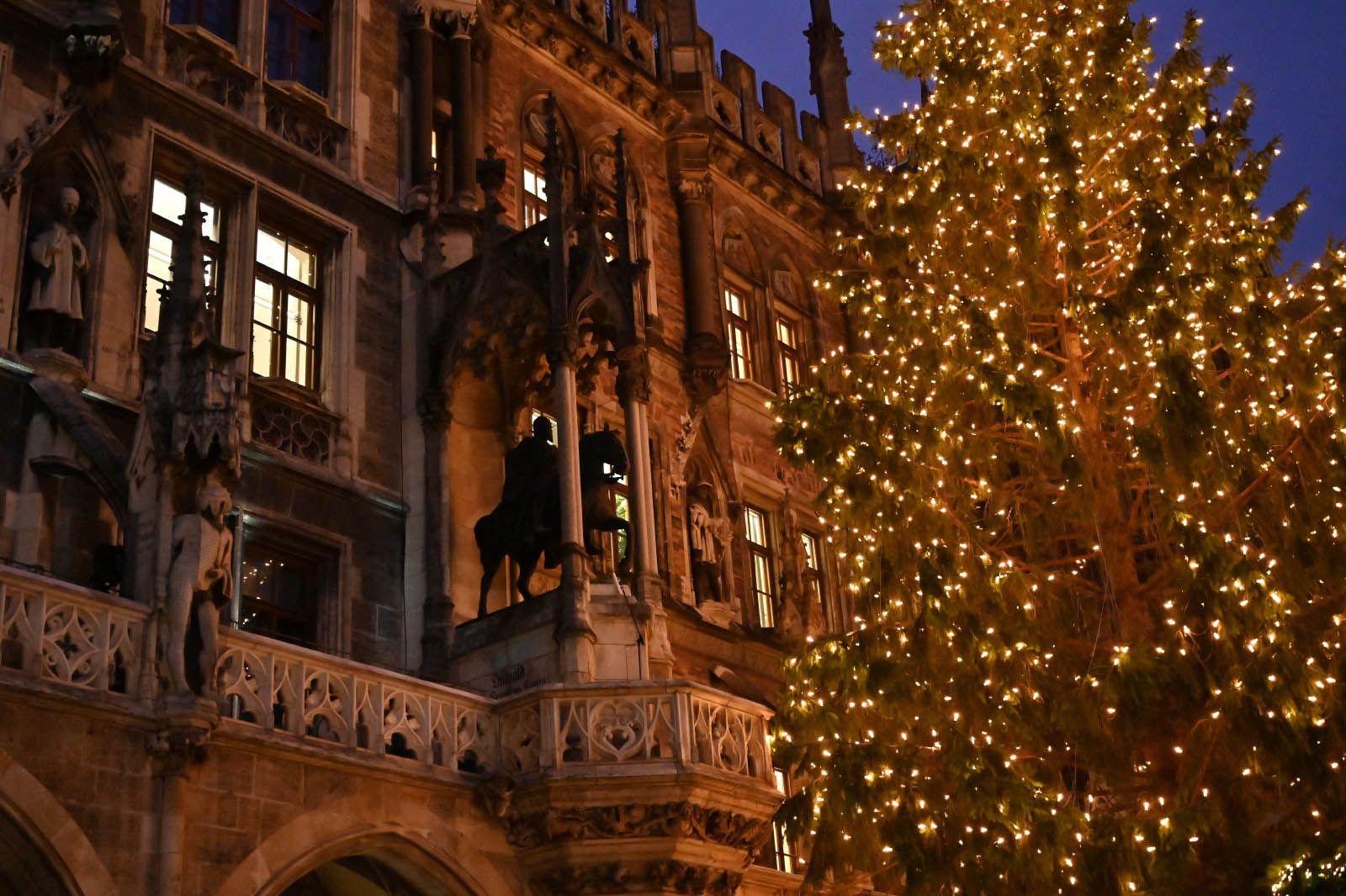 christmasmarkt-mucvibes-munich3