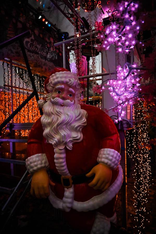 christmasmarkt-mucvibes-munich6