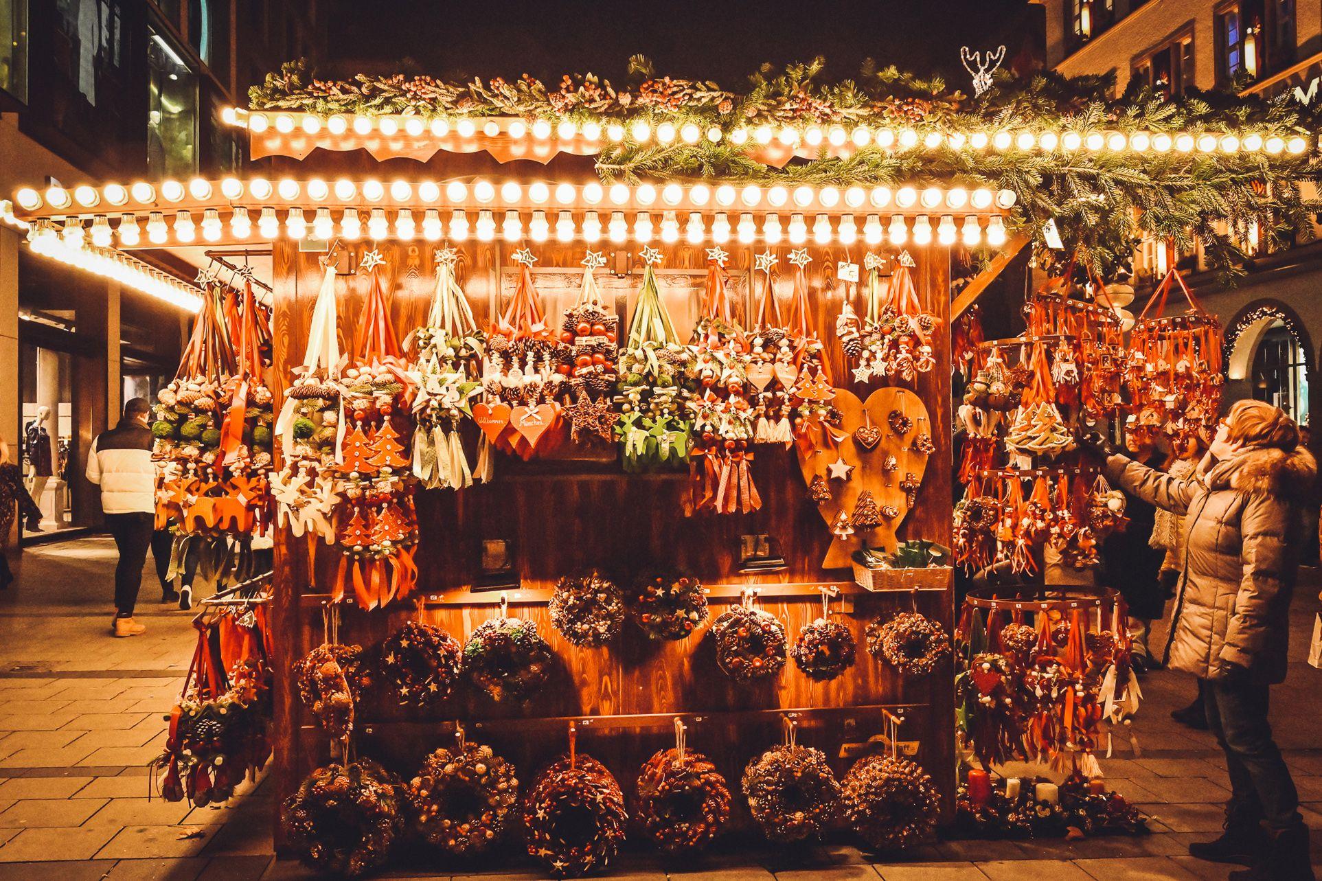 christmasmarket-mucvibes-munich9