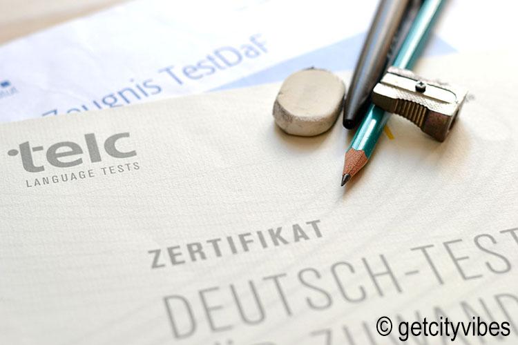examen2m