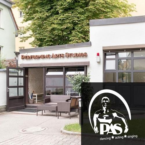 Performing Arts Studios