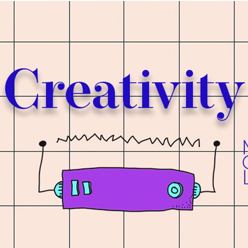 Make! Creative Mark
