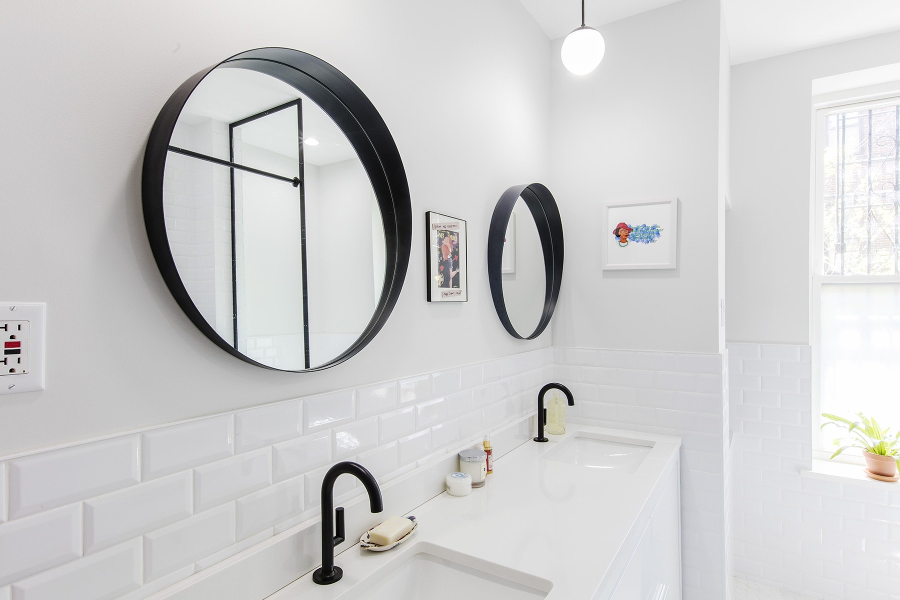 Design Inspiration Blog Gallery Kitchen Bath Nyc