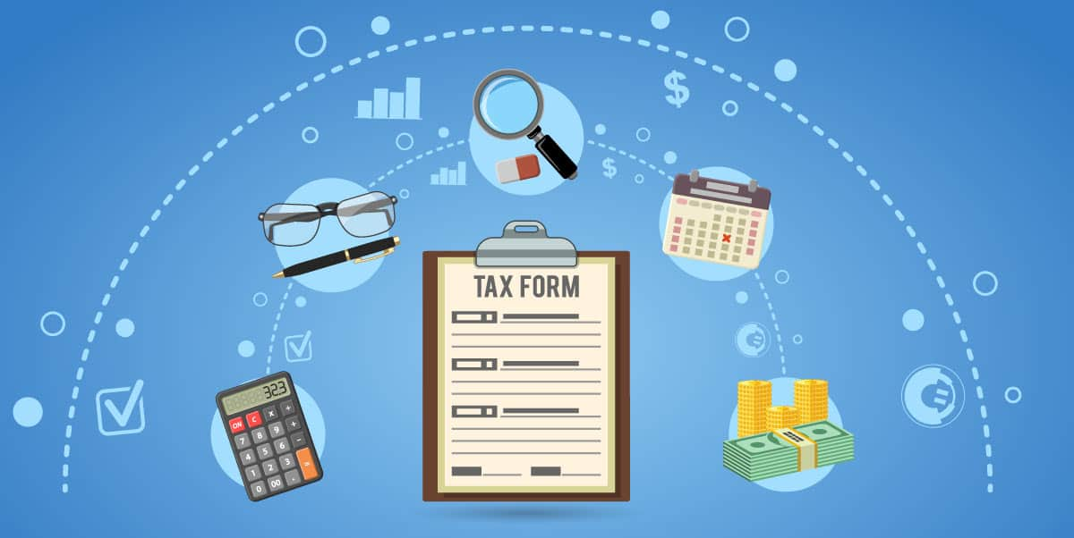 Stock Options and the Alternative Minimum Tax (AMT)   NCEO