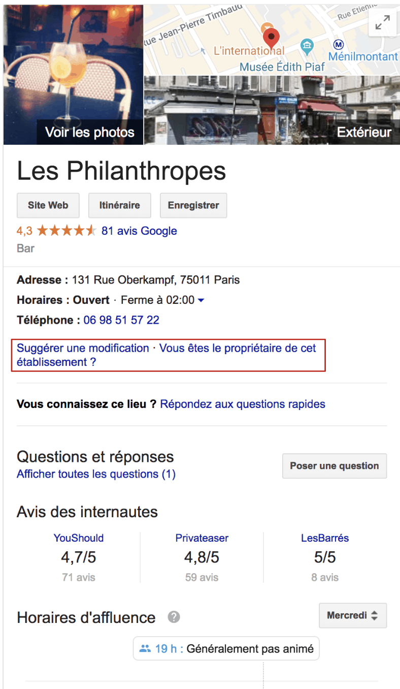 philantropes-proprietaire
