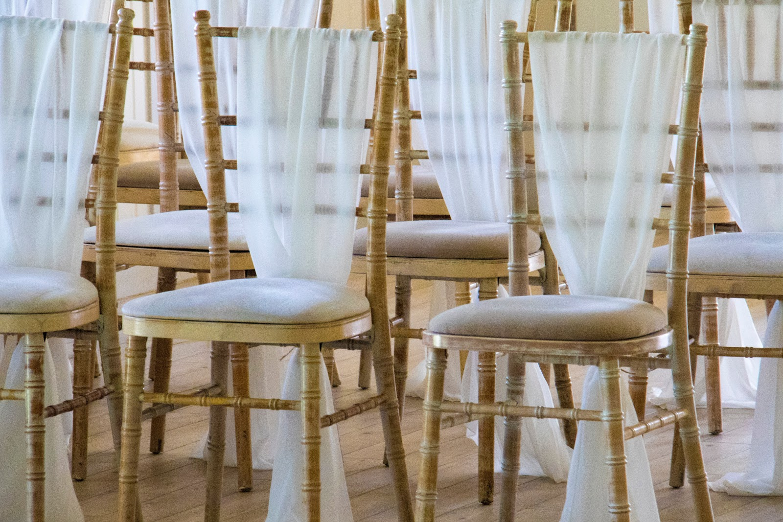 chaise lieu événémentiel mariage